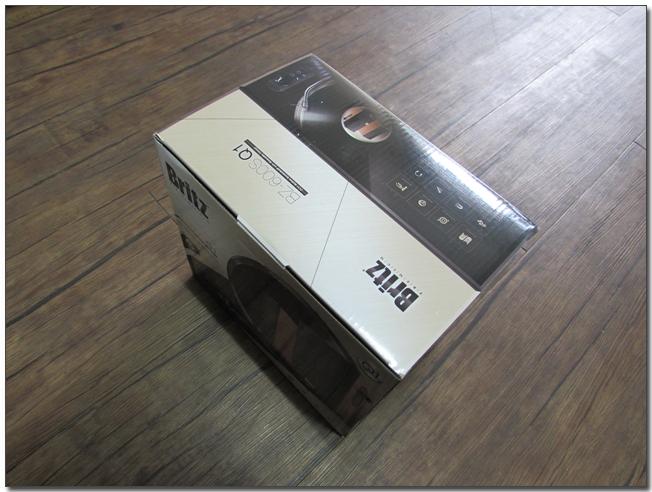 05 제품 박스.jpg