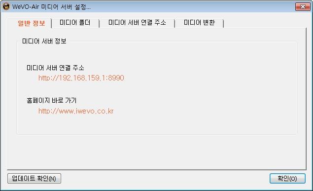2014-09-17_014321.jpg