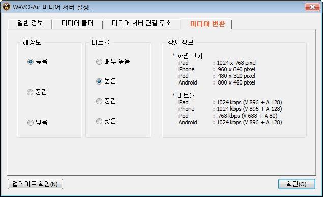 2014-09-17_021541.jpg