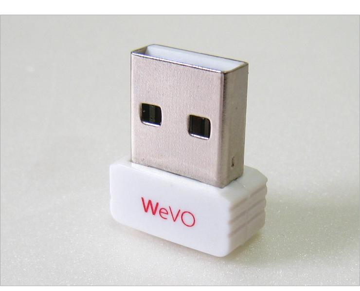 wevo_01.jpg