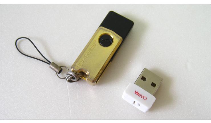 wevo_08.jpg