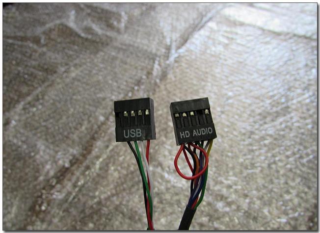 41 커넥터들2.jpg