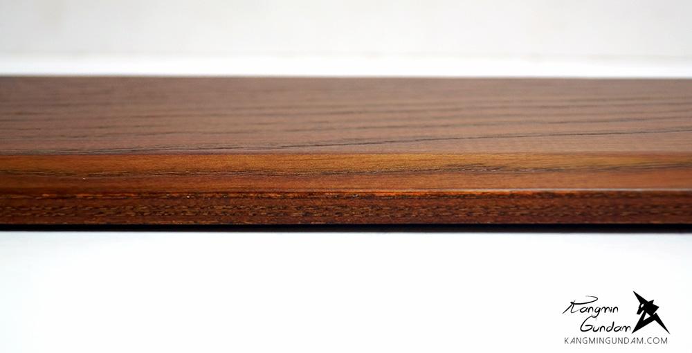 물푸레나무로 만들어진 보급형 손목받침대 MPR-001A44 05.jpg