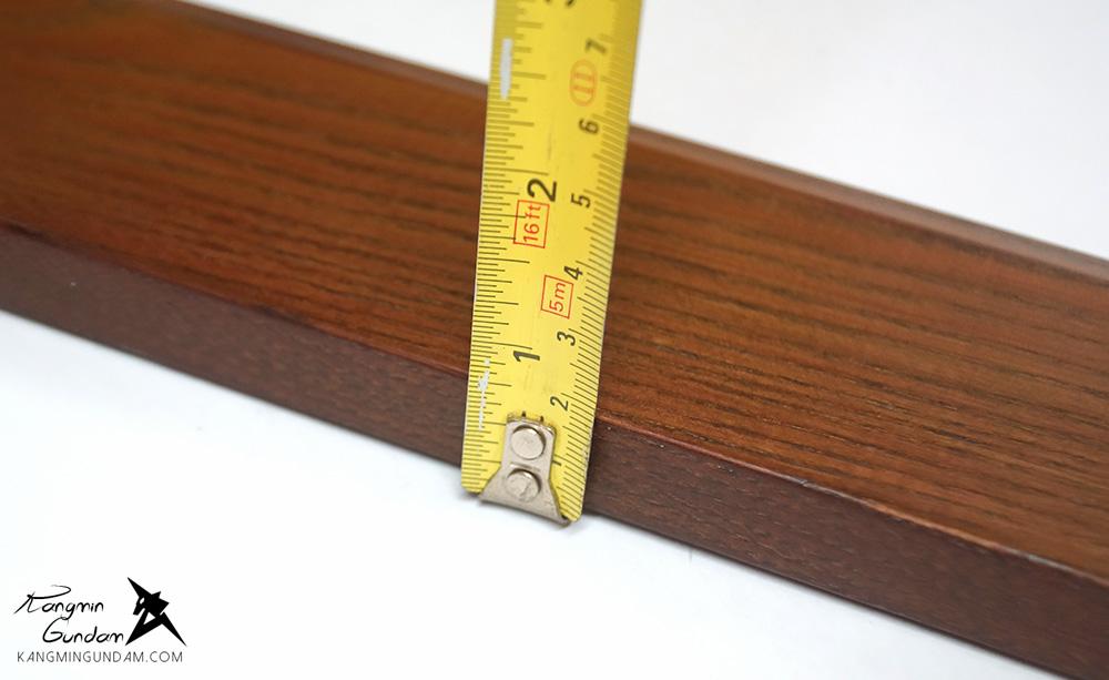 물푸레나무로 만들어진 보급형 손목받침대 MPR-001A44 08.jpg