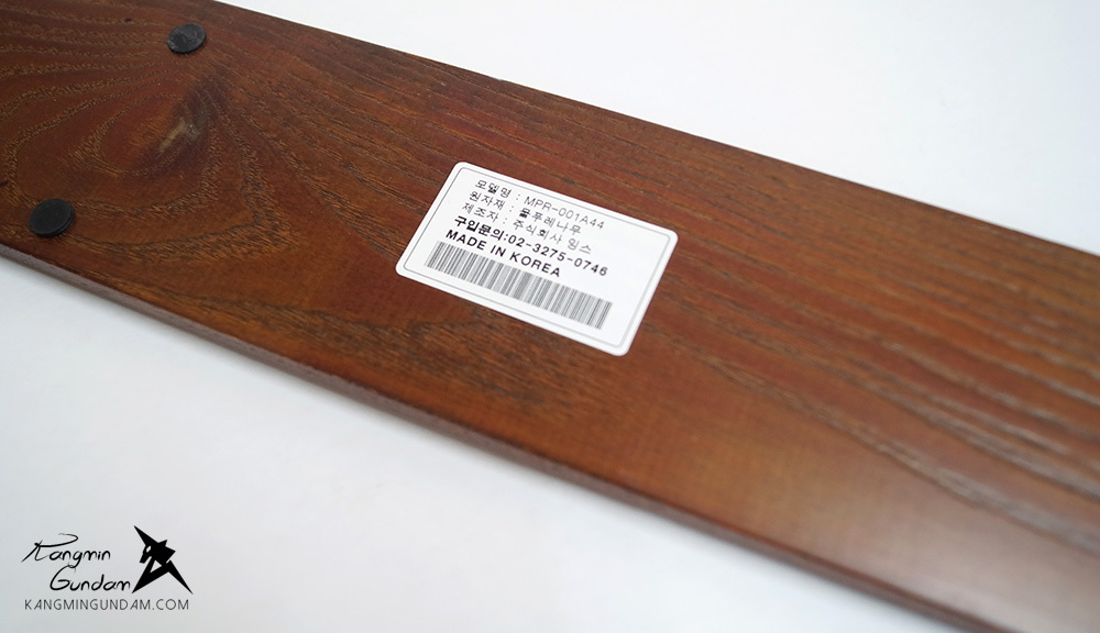 물푸레나무로 만들어진 보급형 손목받침대 MPR-001A44 10.jpg