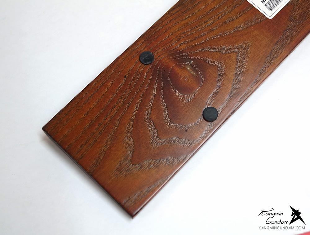 물푸레나무로 만들어진 보급형 손목받침대 MPR-001A44 11.jpg