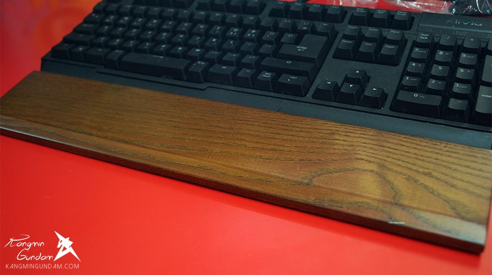 물푸레나무로 만들어진 보급형 손목받침대 MPR-001A44 20.jpg