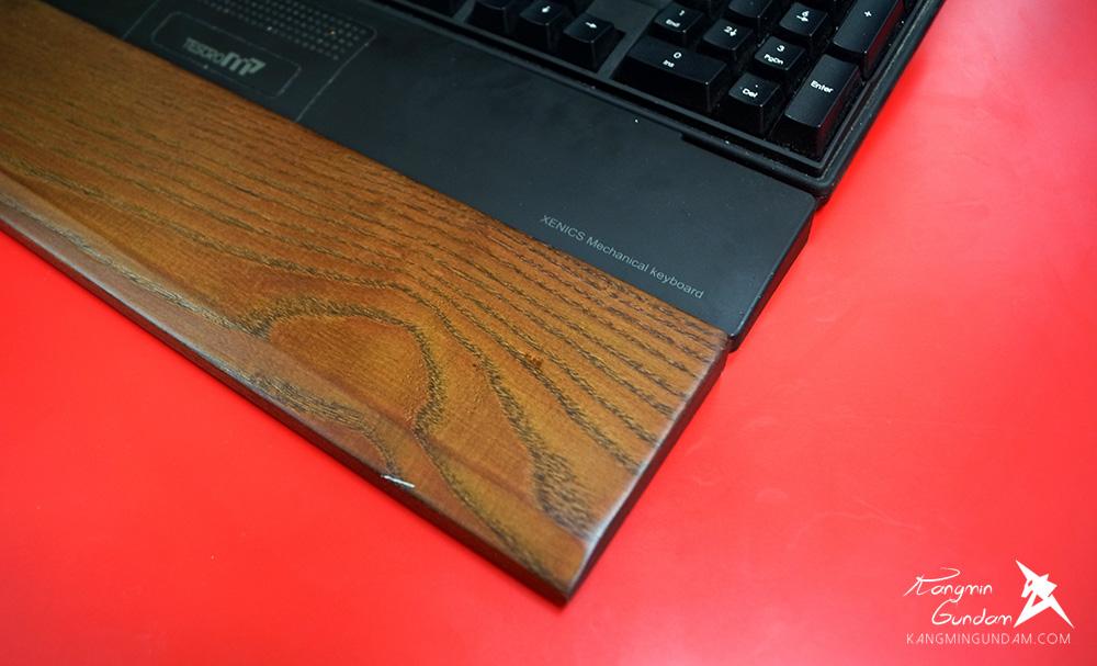 물푸레나무로 만들어진 보급형 손목받침대 MPR-001A44 25.jpg