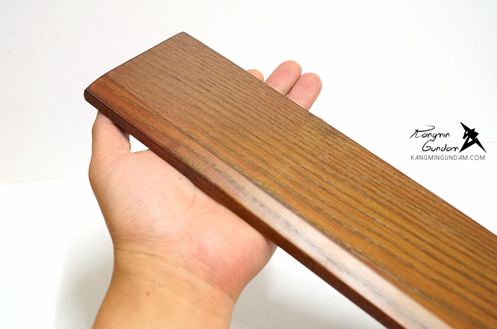 물푸레나무로 만들어진 보급형 손목받침대 MPR-001A44 34.jpg