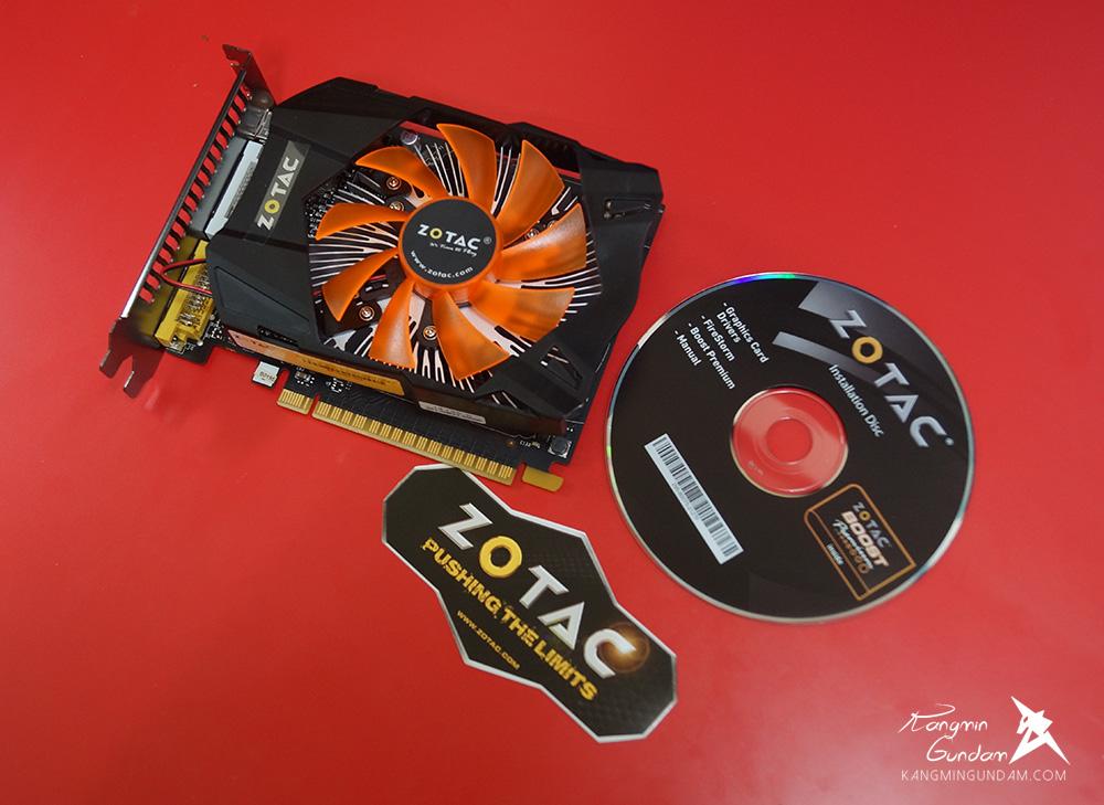 중급 그래픽카드 조텍 GTX750 Ti D5 1GB ZOTAC 벤치마크 사용 후기 101.jpg