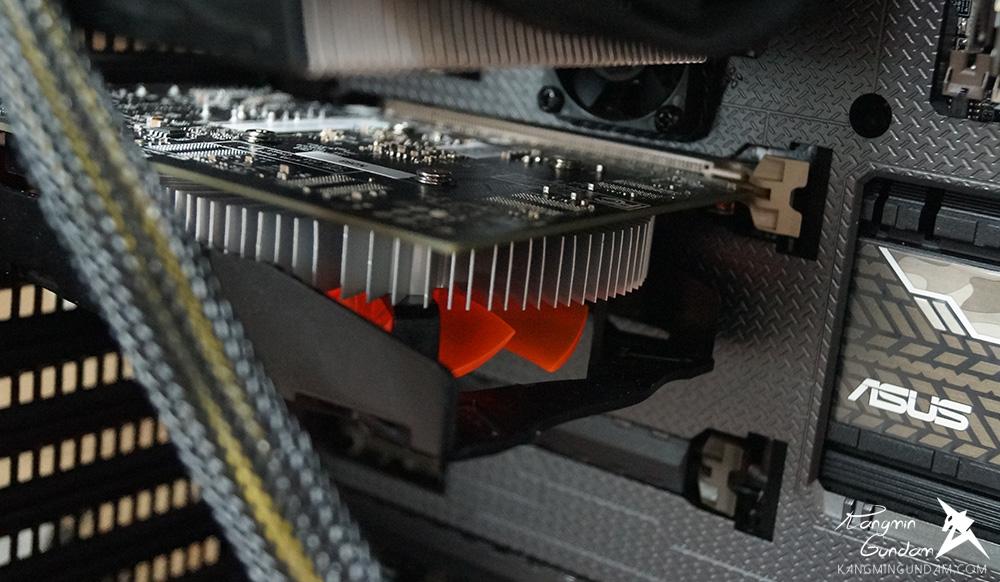 중급 그래픽카드 조텍 GTX750 Ti D5 1GB ZOTAC 벤치마크 사용 후기 103.jpg