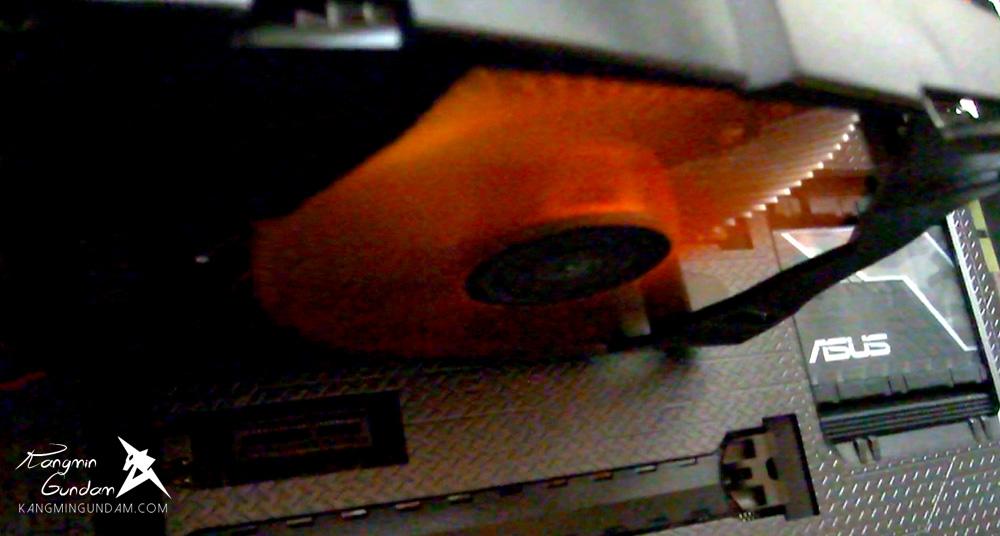 중급 그래픽카드 조텍 GTX750 Ti D5 1GB ZOTAC 벤치마크 사용 후기 104.jpg