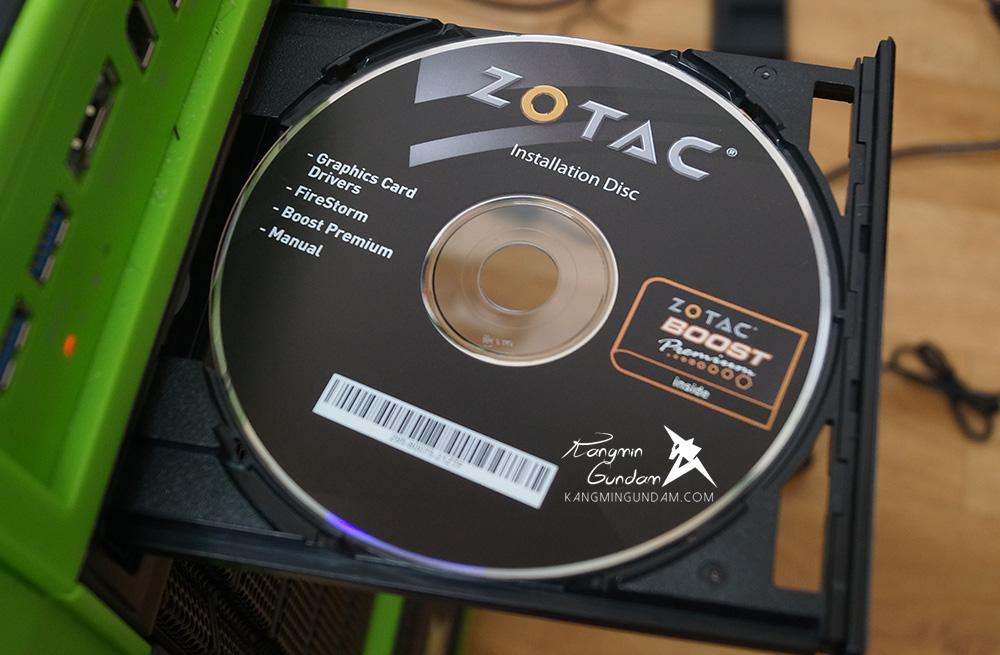 중급 그래픽카드 조텍 GTX750 Ti D5 1GB ZOTAC 벤치마크 사용 후기 105.jpg