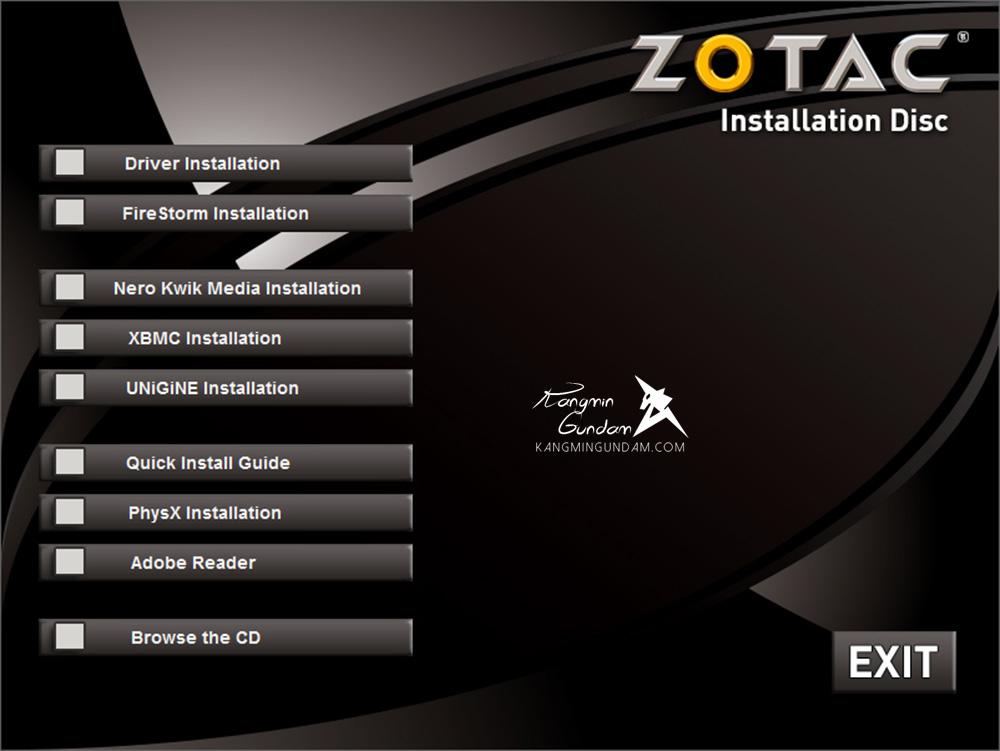 중급 그래픽카드 조텍 GTX750 Ti D5 1GB ZOTAC 벤치마크 사용 후기 111.jpg