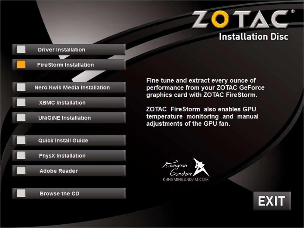 중급 그래픽카드 조텍 GTX750 Ti D5 1GB ZOTAC 벤치마크 사용 후기 115.jpg