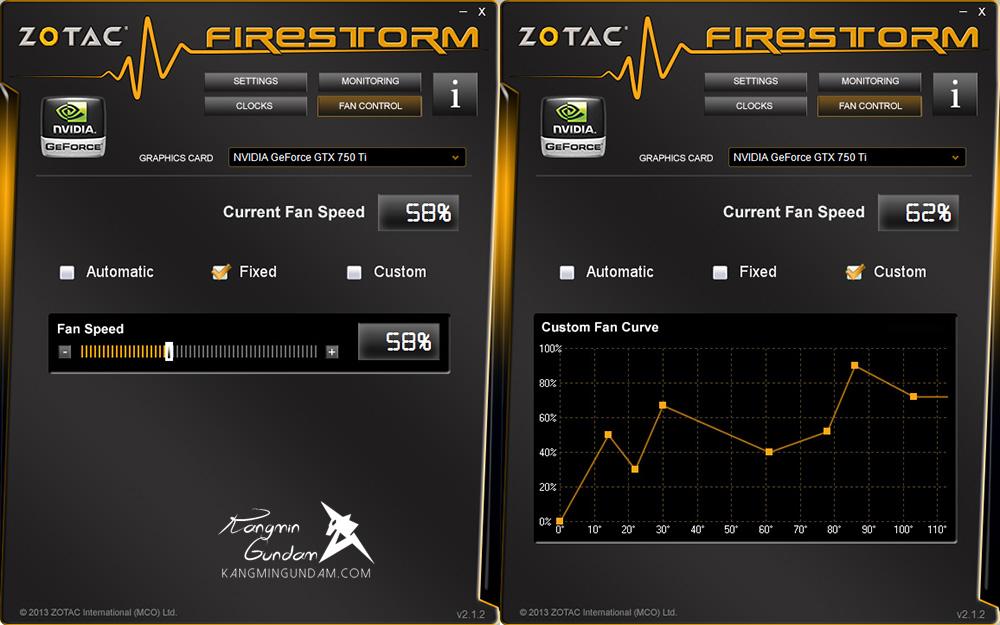 중급 그래픽카드 조텍 GTX750 Ti D5 1GB ZOTAC 벤치마크 사용 후기 119.jpg