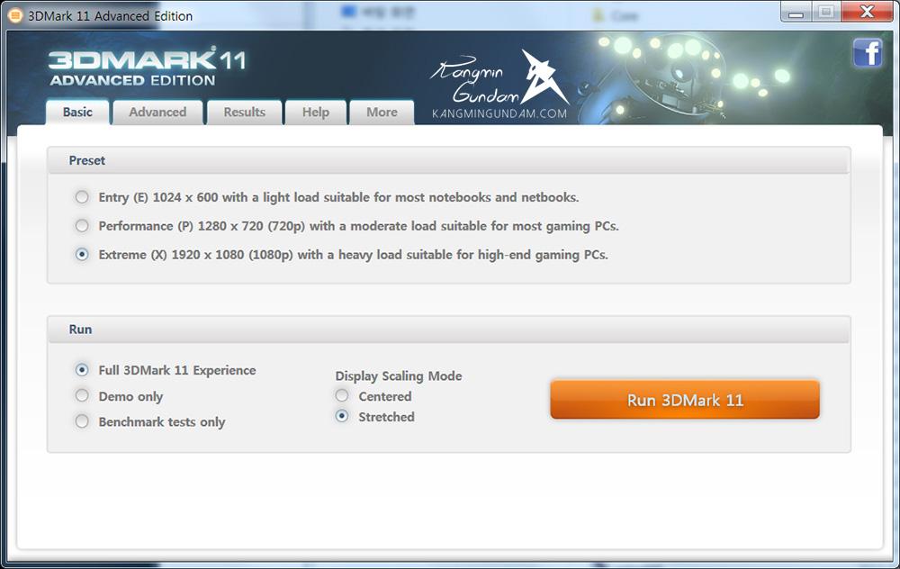 중급 그래픽카드 조텍 GTX750 Ti D5 1GB ZOTAC 벤치마크 사용 후기 130.jpg
