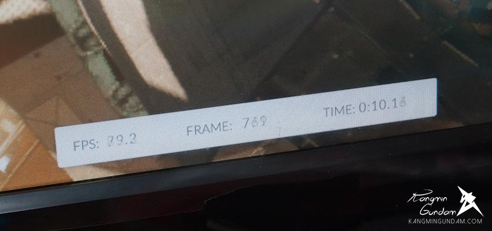 중급 그래픽카드 조텍 GTX750 Ti D5 1GB ZOTAC 벤치마크 사용 후기 142.jpg