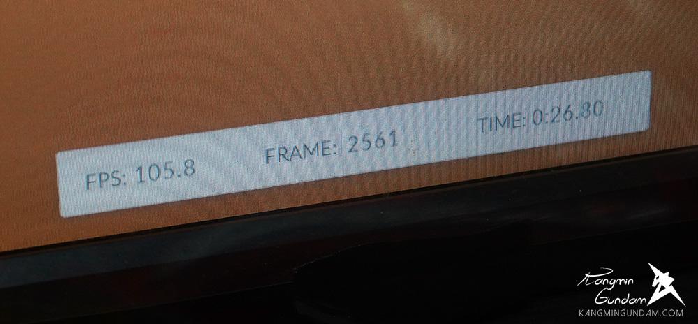 중급 그래픽카드 조텍 GTX750 Ti D5 1GB ZOTAC 벤치마크 사용 후기 145.jpg