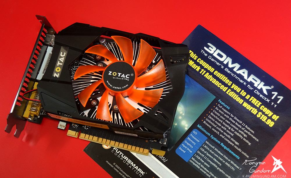 중급 그래픽카드 조텍 GTX750 Ti D5 1GB ZOTAC 벤치마크 사용 후기 157.jpg