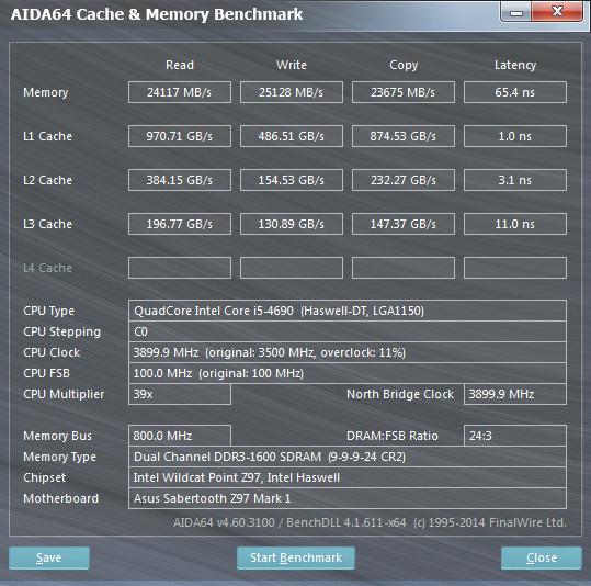 AVEXIR DDR3 8G PC3-12800 CL9 CORE Series 아벡시아 코어 시리즈 LED 튜닝 램 화이트 사용 후기 30.jpg