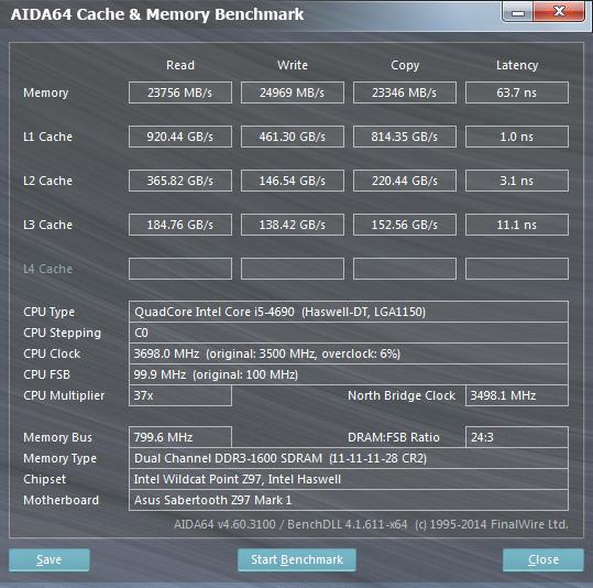 AVEXIR DDR3 8G PC3-12800 CL9 CORE Series 아벡시아 코어 시리즈 LED 튜닝 램 화이트 사용 후기 42.jpg