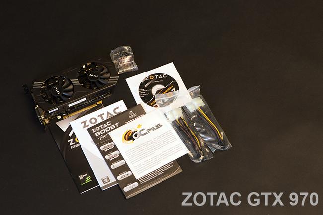 gtx970-3.jpg
