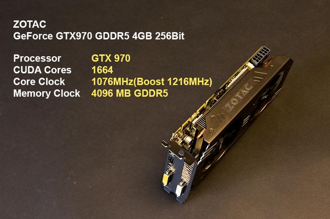 gtx970-4.jpg