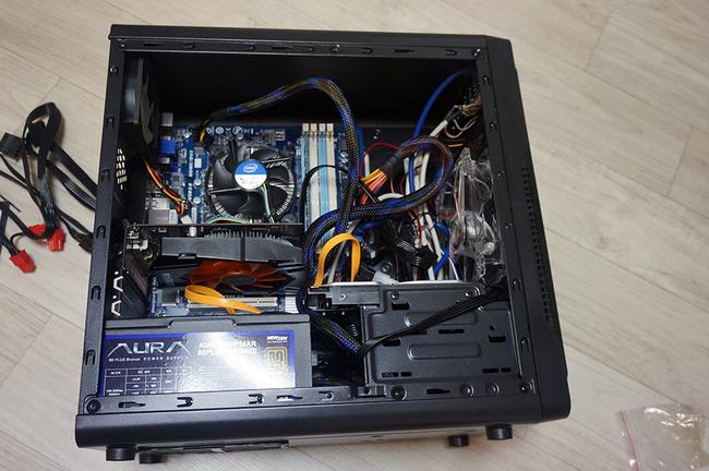 폴라-7.jpg