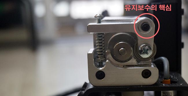 프린터봇-11.jpg