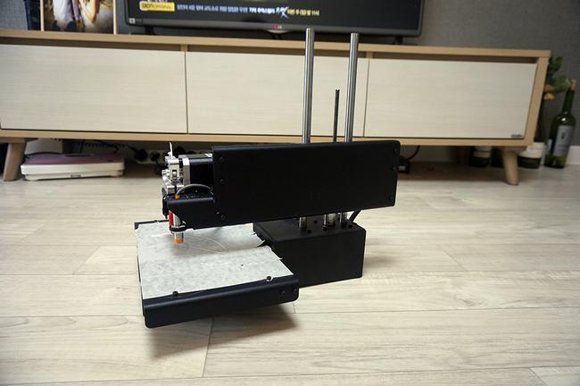 프린터봇-13.jpg