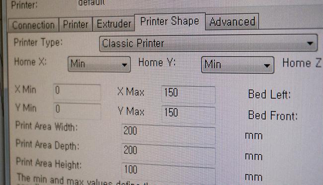 프린터봇-5.jpg