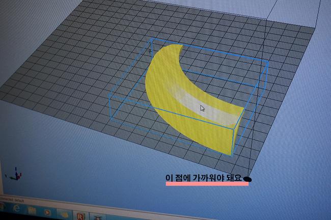 프린터봇-6.jpg