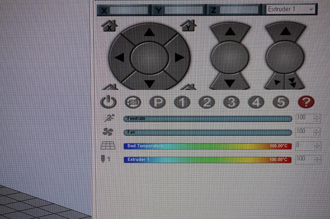 프린터봇-8.jpg