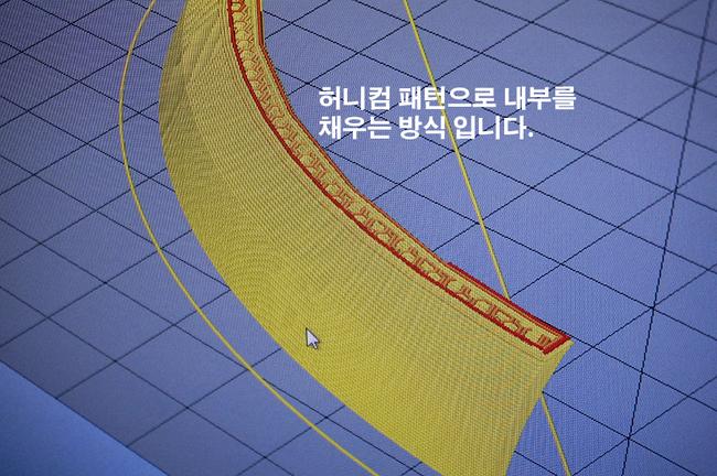 심플메탈-4.jpg