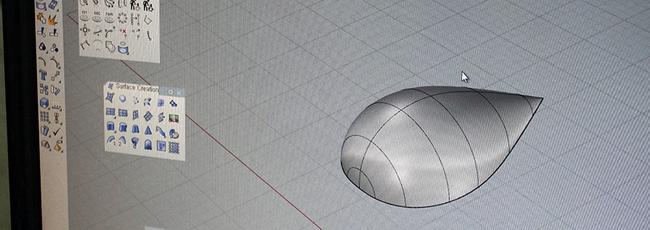 프린터봇-3.jpg