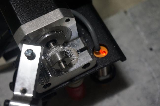 프린터봇-18.jpg