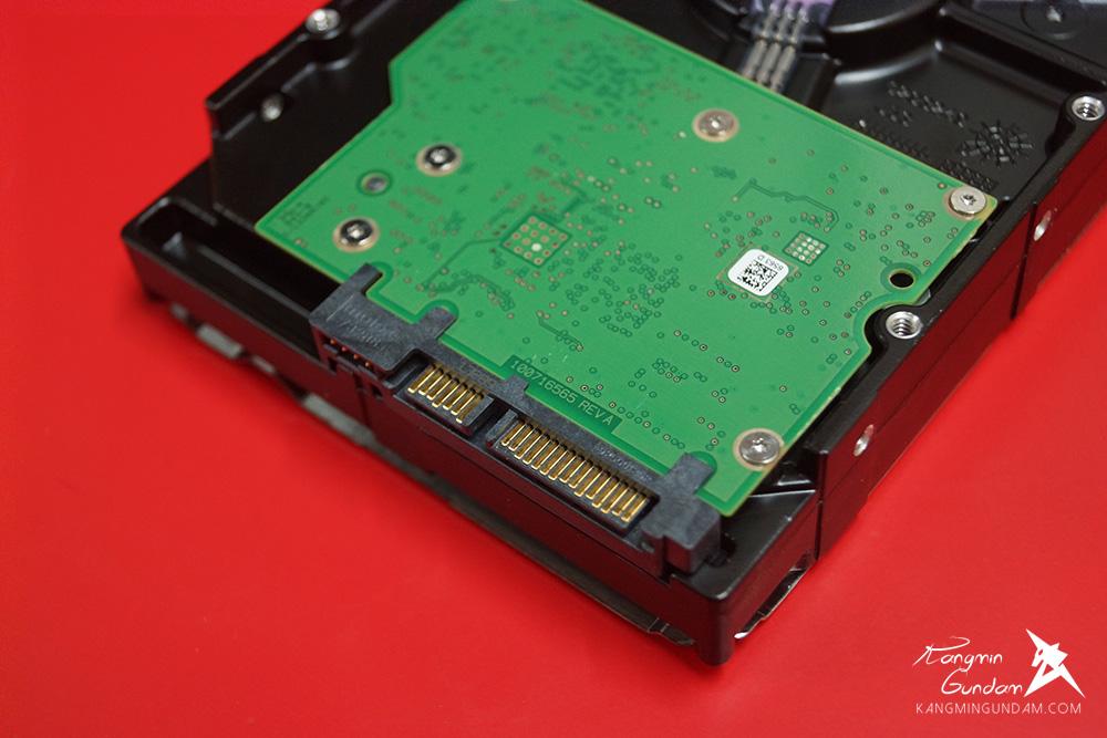 SEAGATE SSHD ST2000DX001 부팅 속도 씨게이트 SSHD 하드 2TB 사용 후기 04.jpg