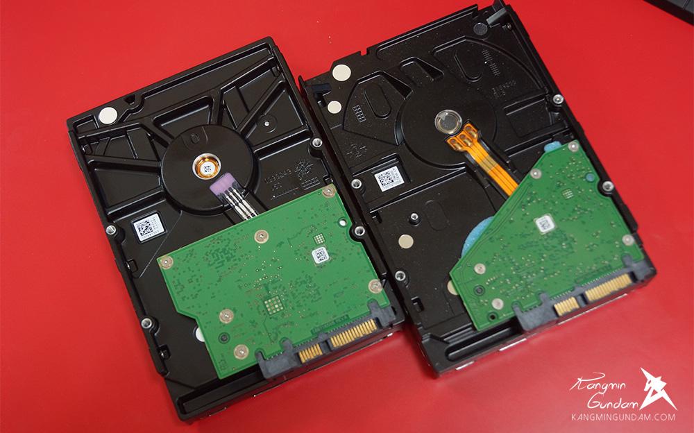 SEAGATE SSHD ST2000DX001 부팅 속도 씨게이트 SSHD 하드 2TB 사용 후기 06.jpg