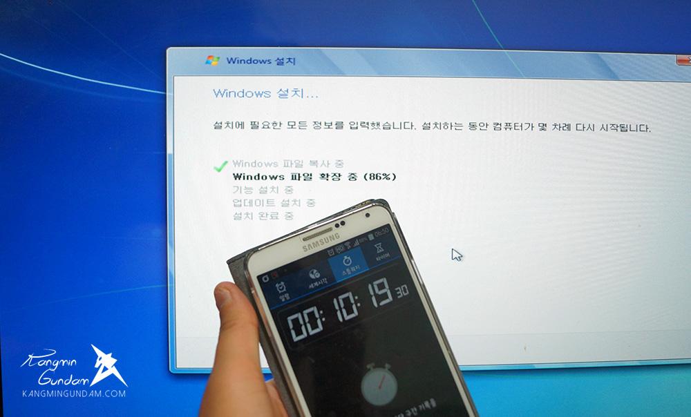 SEAGATE SSHD ST2000DX001 부팅 속도 씨게이트 SSHD 하드 2TB 사용 후기 12.jpg