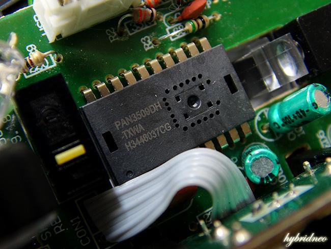 DSC08556.jpg