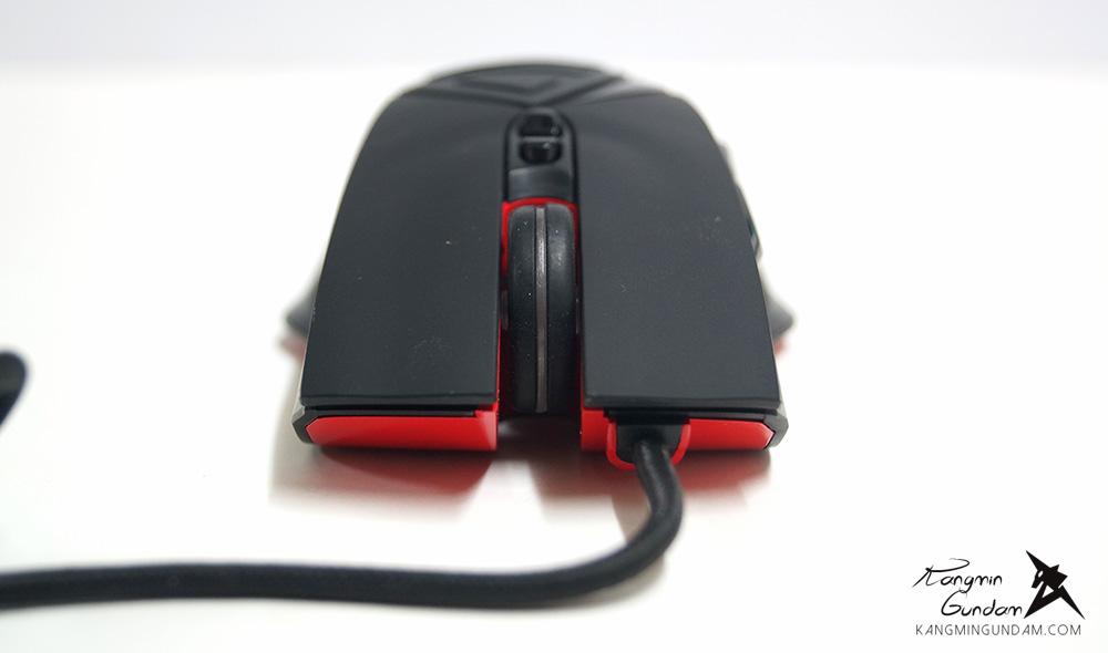 GIGABYTE RAPTOR 기가바이트 랩터 게이밍 마우스 추천 사용 후기 11.jpg