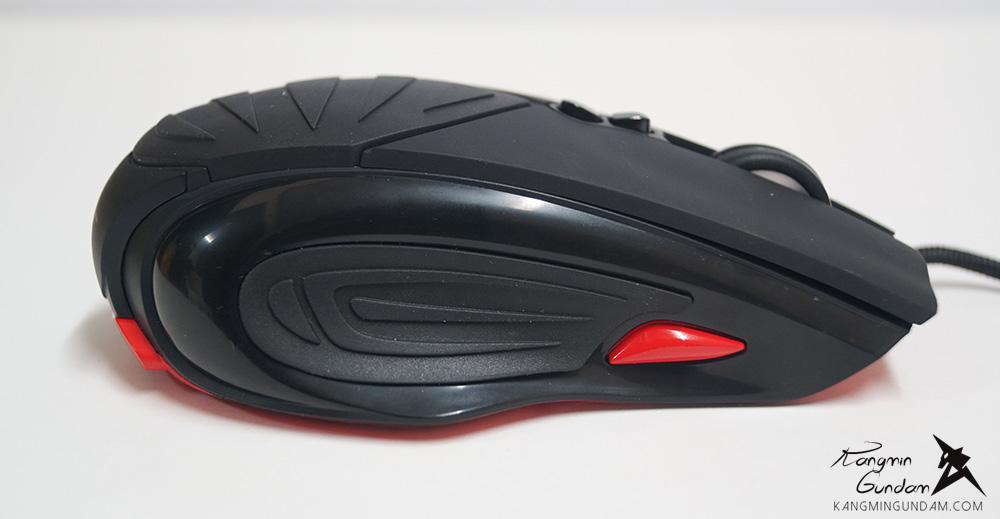 GIGABYTE RAPTOR 기가바이트 랩터 게이밍 마우스 추천 사용 후기 13.jpg