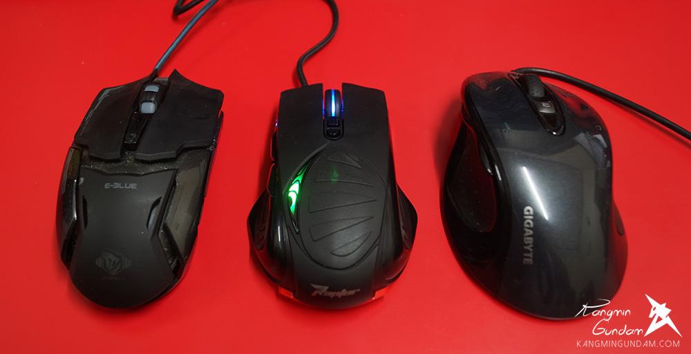 GIGABYTE RAPTOR 기가바이트 랩터 게이밍 마우스 추천 사용 후기 15-1.jpg