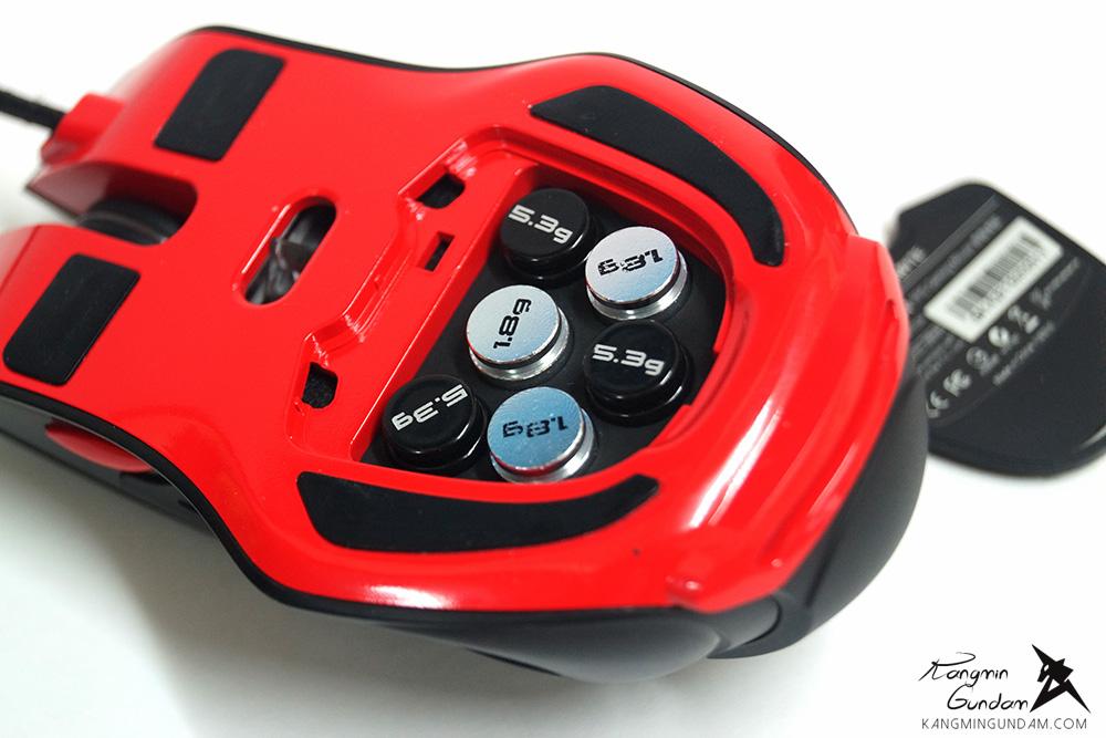 GIGABYTE RAPTOR 기가바이트 랩터 게이밍 마우스 추천 사용 후기 24.jpg
