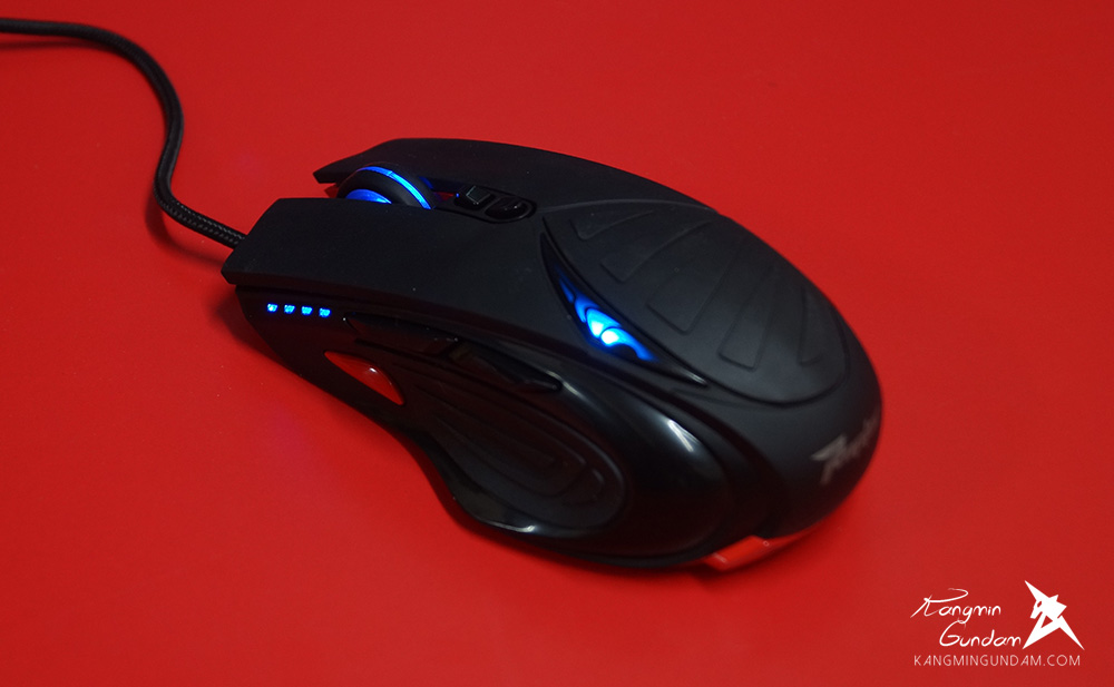 GIGABYTE RAPTOR 기가바이트 랩터 게이밍 마우스 추천 사용 후기 30.jpg
