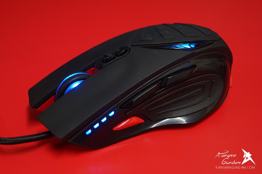 GIGABYTE RAPTOR 기가바이트 랩터 게이밍 마우스 추천 사용 후기 31.jpg