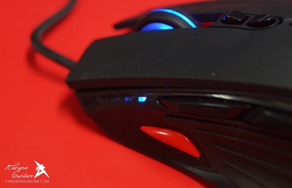 GIGABYTE RAPTOR 기가바이트 랩터 게이밍 마우스 추천 사용 후기 32.jpg