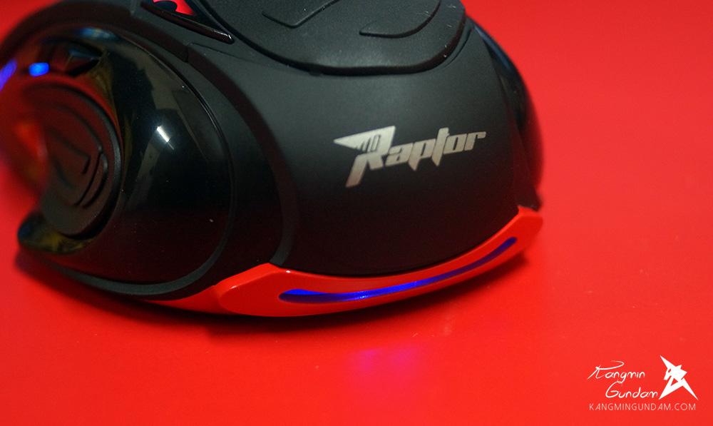 GIGABYTE RAPTOR 기가바이트 랩터 게이밍 마우스 추천 사용 후기 34.jpg