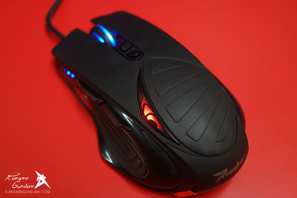 GIGABYTE RAPTOR 기가바이트 랩터 게이밍 마우스 추천 사용 후기 35.jpg